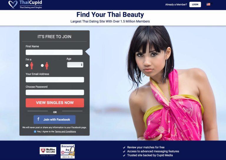 Thaifrauen in berlin kennenlernen