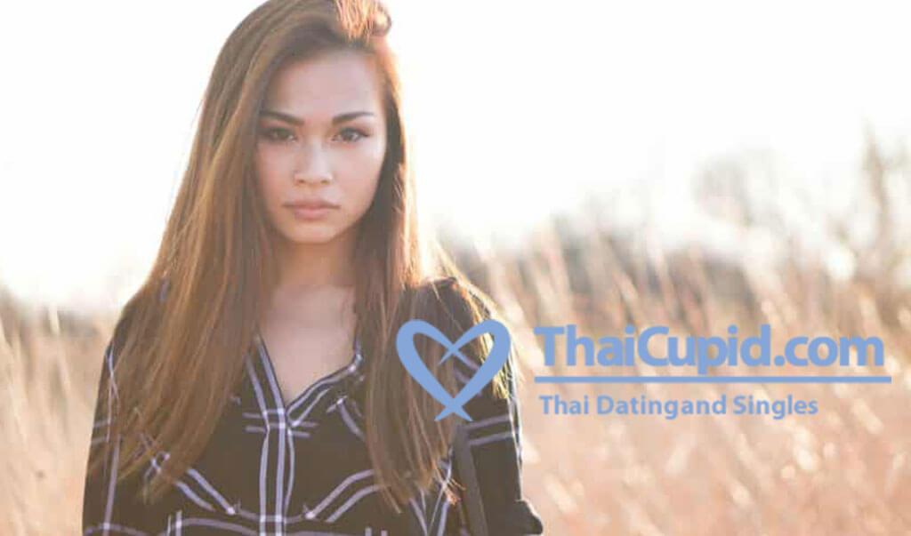 ThaiCupid Test