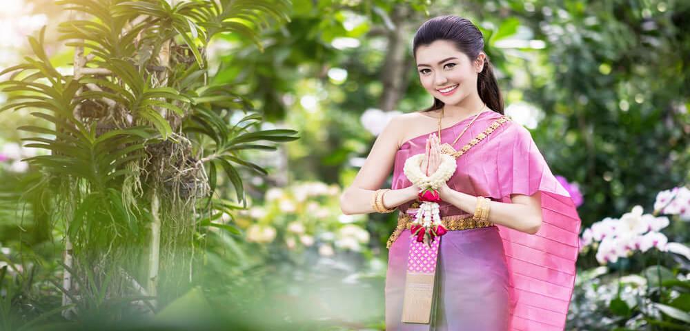 Thaifraukennenlernen Ratgeber